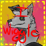 [AT] - Wiggle Lajmer