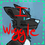 [AT] - Wiggle Arco