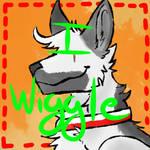 [AT] - Wiggle Kakria