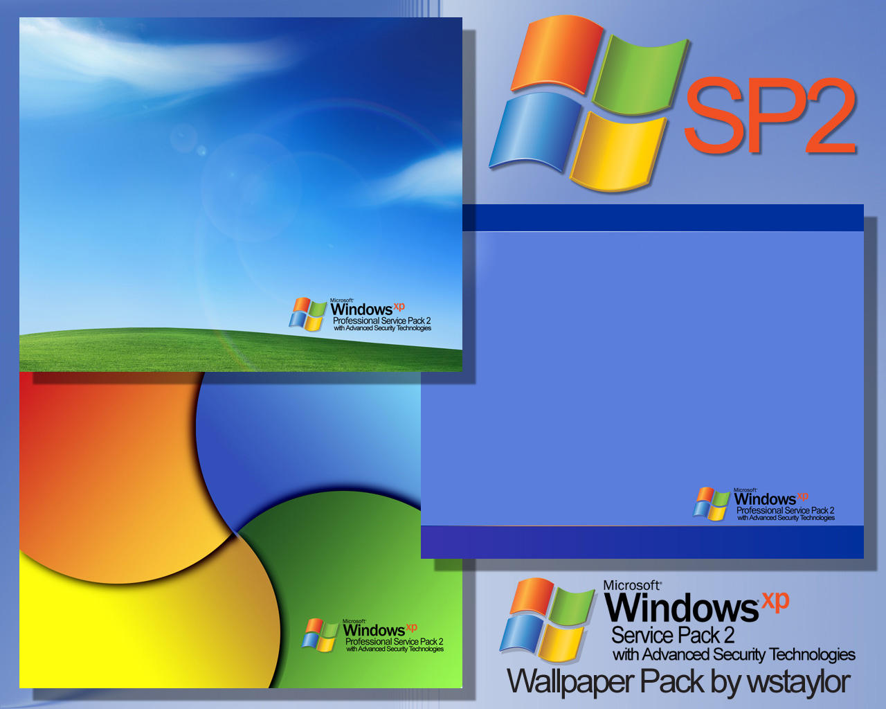 xp sp2 download file: