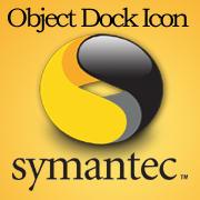Symantec Icon by wstaylor