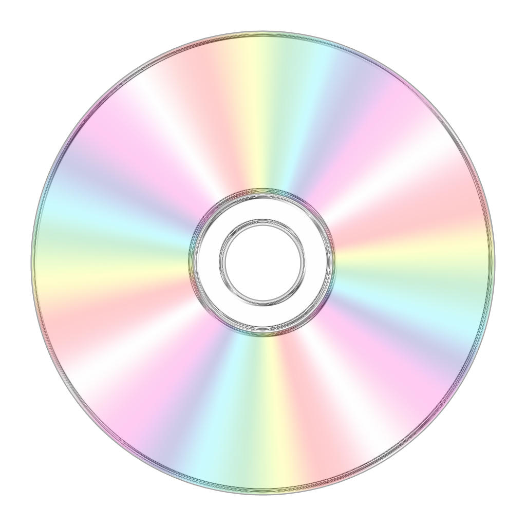 CD-ROM Action by MAUXWEBMASTER