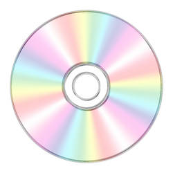 CD-ROM Action
