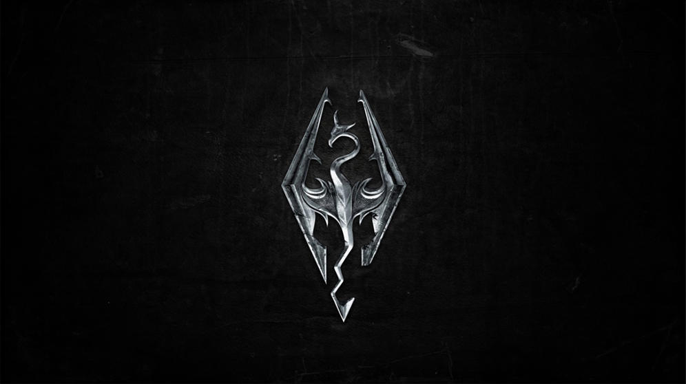 TES V Skyrim Wallpaper By I274 On DeviantArt