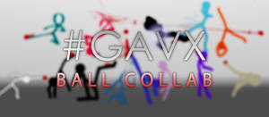 Gavx Collab by Exortineen