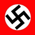 Nazi Germany 8