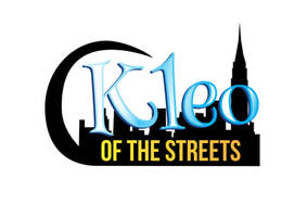 Kleo of the Streets Title V.1