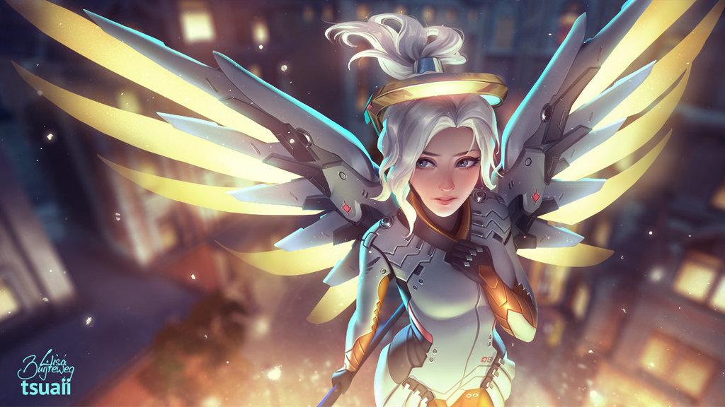 shield of mercy mercy x mreader by dragonslayerman6 on deviantart
