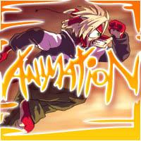 Runrunrun by Fany001