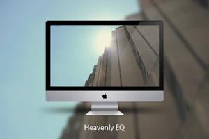 Heavenly EQ by Zim2687