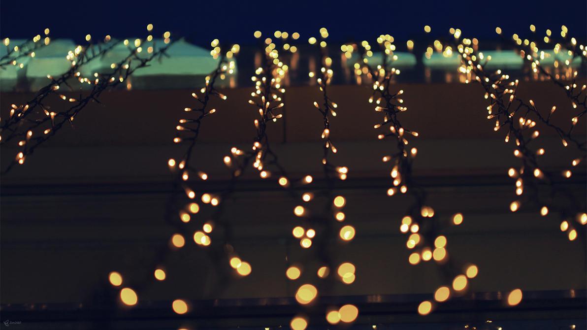 Lights by Zim2687
