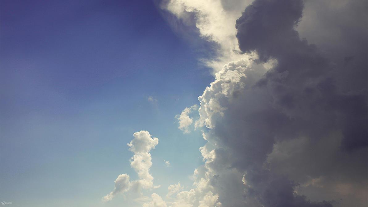 Sky by Zim2687