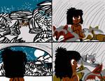 The Jungle Book: Family Curiosity 4