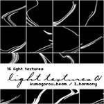 16 Light Textures