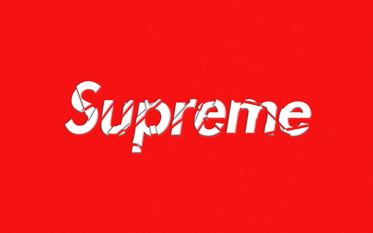 supreme - photo #8