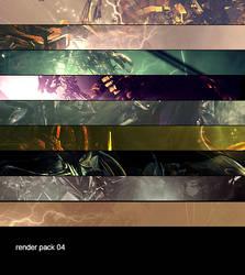 render pack 04 by Angelus-Hellion