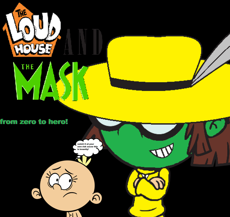 The Loud House W Wonderful Interior Design For Home