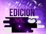 Kit de Edicion 08 by LigthWithinArt