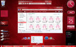 Win7 Product Red Visual style