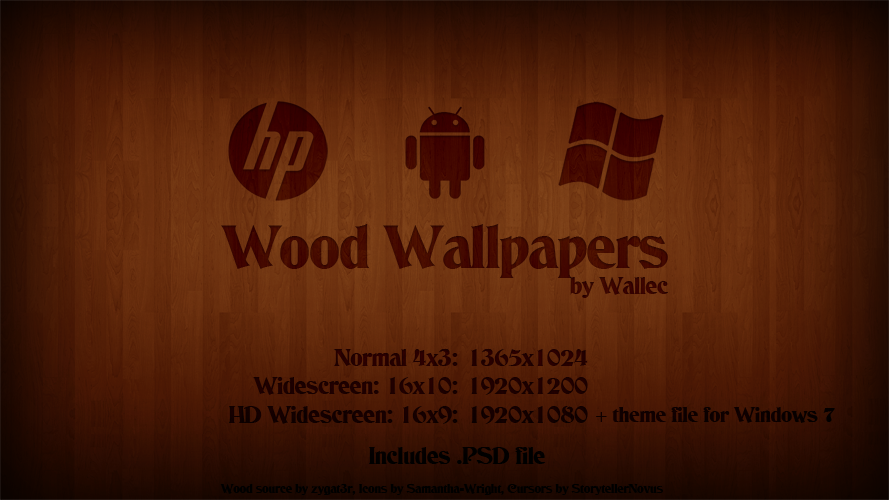 wallpaper wood. hot desktop wallpaper wood.