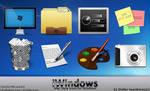 iWindows