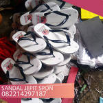 082214297187 | pembuat sandal | sandal wudhu