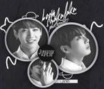 Jungkook Photopack #1  BTS