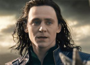 Loki x Reader: He Declared War Pt  3 by ijudgelove on DeviantArt