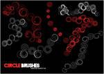 CircleBrushes