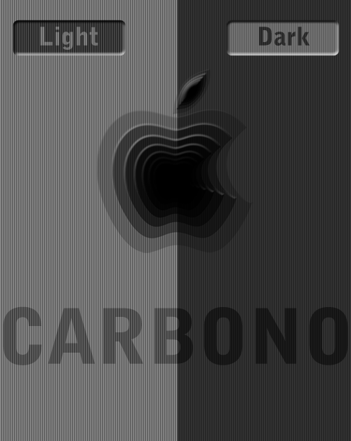 Carbono by fodaze