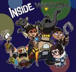 Inside Watch Team
