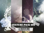 Texture Pack 006