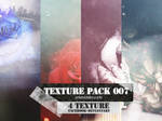 Texture Pack 007