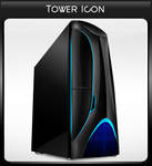 Tower Computer