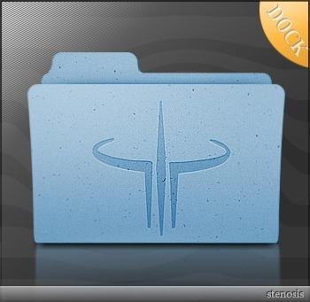 Tox-Box Portable VOC Gas Detector -- Tox-Box VOC