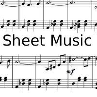 Ninjago - Pixal's Theme Piano Arrangement by Greenwood-Wolf