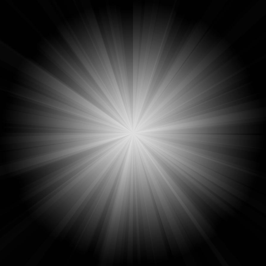Light Rays by TriZiana on DeviantArt for White Light Rays Png  75sfw