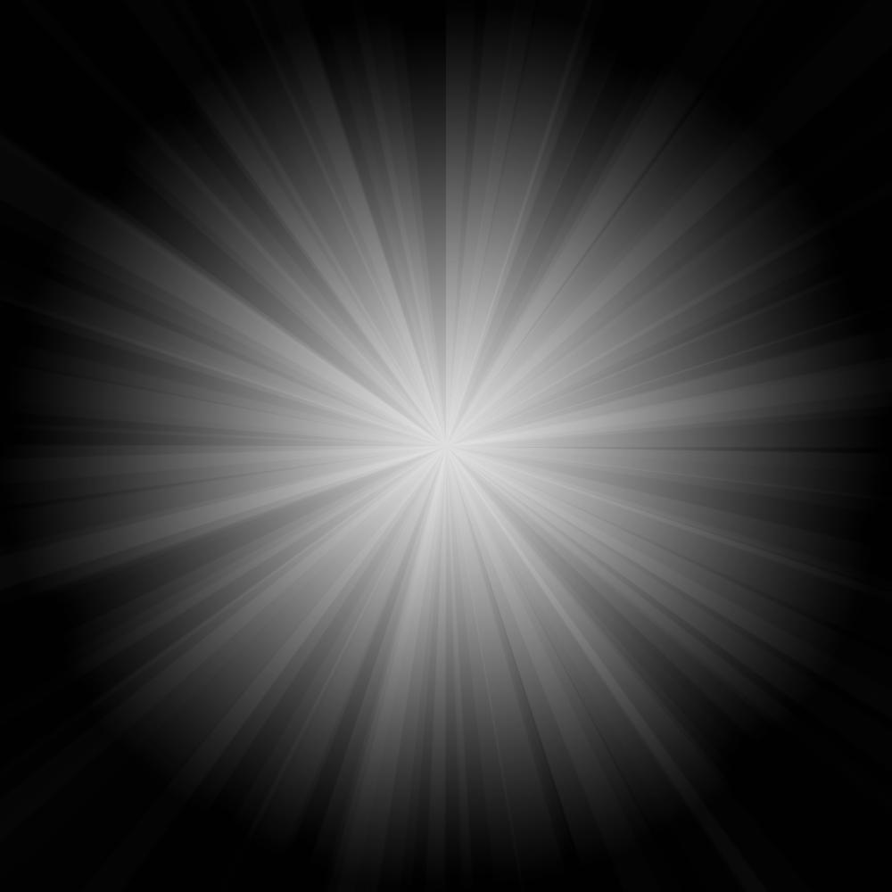 light_rays_by_mippieart-d6xfaaz.jpg