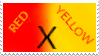 Special Shipping stamp by Alexg47