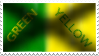 Anti Feeling Shipping stamp by Alexg47