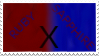 Frantic Shipping stamp by Alexg47