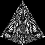 Pyramedia By Kancano n Smooothe by Kancano