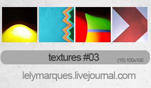 Textures o3 by lelymarques