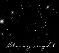 Starfield -PSP by exotika-brushes