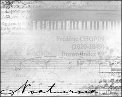 Nocturne -PSP by exotika-brushes