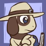 Team Intrigue App 2.0! by SomeKindaSmeargle