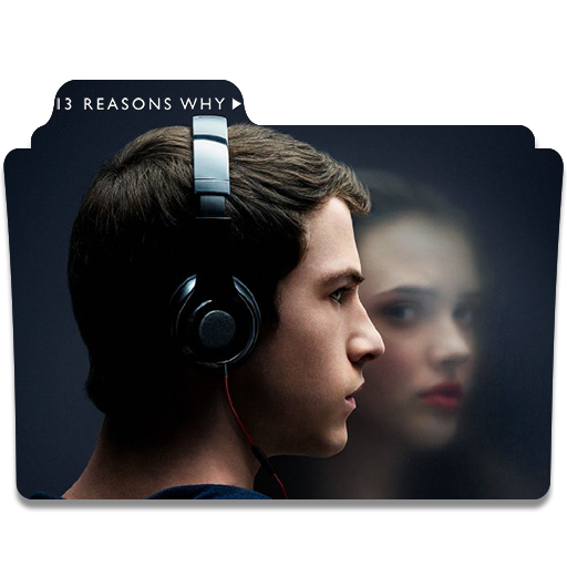 Download 13 reasons why for free erogonjava - 13 reasons why download ...