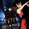 Pack Icons Moulin Rouge by amidsummernights