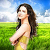 Pack Icons Evangeline Lily 2 by amidsummernights