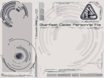Star Trek Reference Sheet Temp by Midnight-Aristocrat